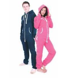 Onesies & Pyjamas