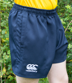 Rugby Shorts
