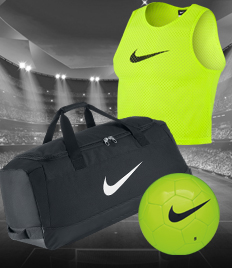 Equipment & Luggage