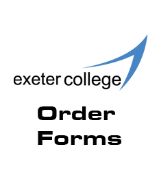 Buy papers online for college