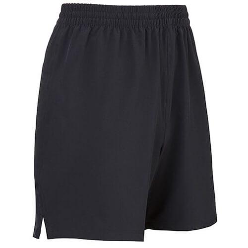 Shorts/Skorts