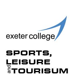 Sports, Leisure & Tourism