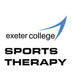 Foundation Degree Course - Sports Therapy