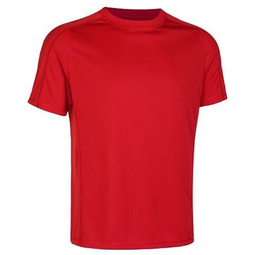T-Shirts/Poloshirts