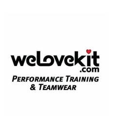 Welovekit Stock Activewear