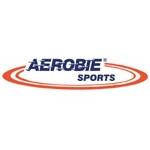 Aerobie Sports