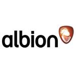 albion cricket