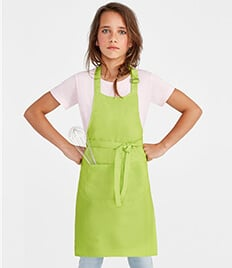 Aprons & Cover Ups