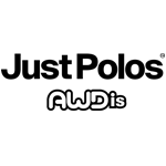 AWDis Just Polos