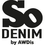 Awdis So Denim