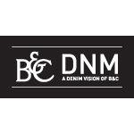 B&C Denim