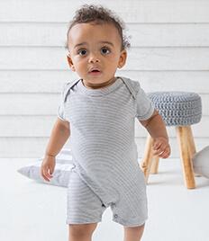 Baby & Toddlerwear