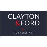 Clayton & Ford