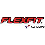 Flexfit by Yupoong