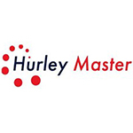 Hurley Master
