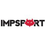 Impsport