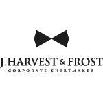 J Harvest & Frost