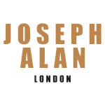 Joseph Alan
