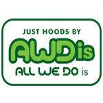 Just Hoods