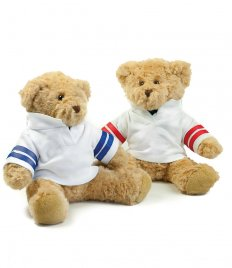 Soft Toys & Clothing