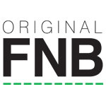 Original FNB