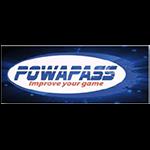 Powapass