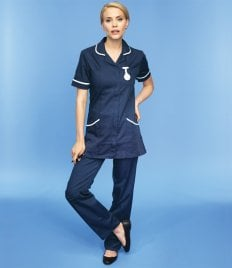 Healthcare & Tunics