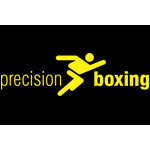 Precision Boxing