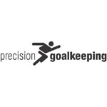 Precision Goalkeeping