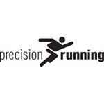 Precision Running
