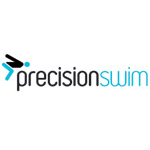Precision Swim