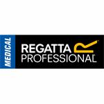 Regatta Medical