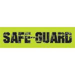 Result Safe-Guard