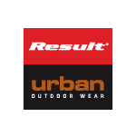 Result Urban