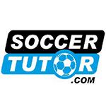 Soccertutor