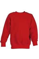 Sweatshirts & Cardigians