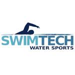 SwimTech