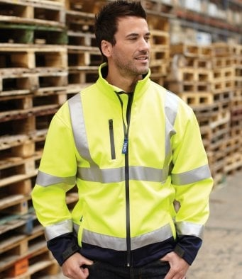 Workwear Industrial
