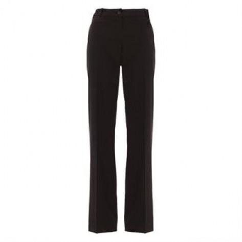 Alexandra Women's Icona bootleg trousers (NF13)