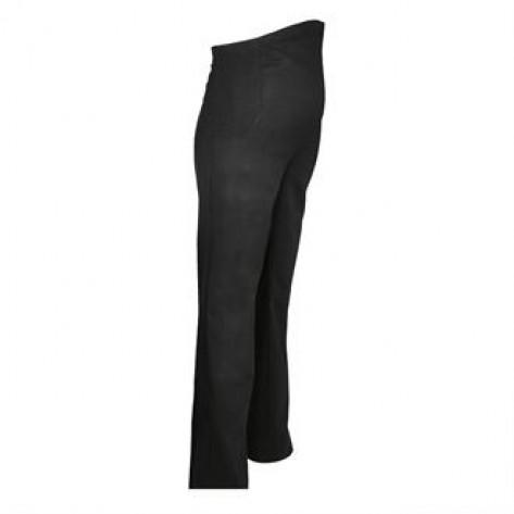 Alexandra Women's Icona maternity trousers (NF34)