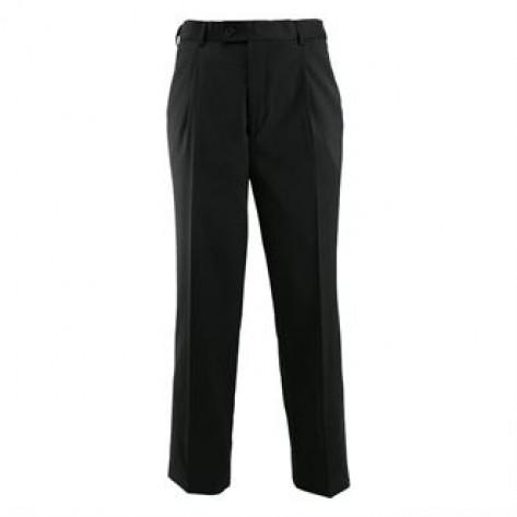 Alexandra Icona single pleat trousers (NM4)