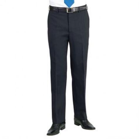 Brook Taverner Aldwych trouser