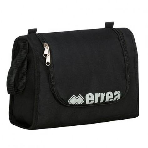 ERREA CLIO NEW BEAUTY BAG