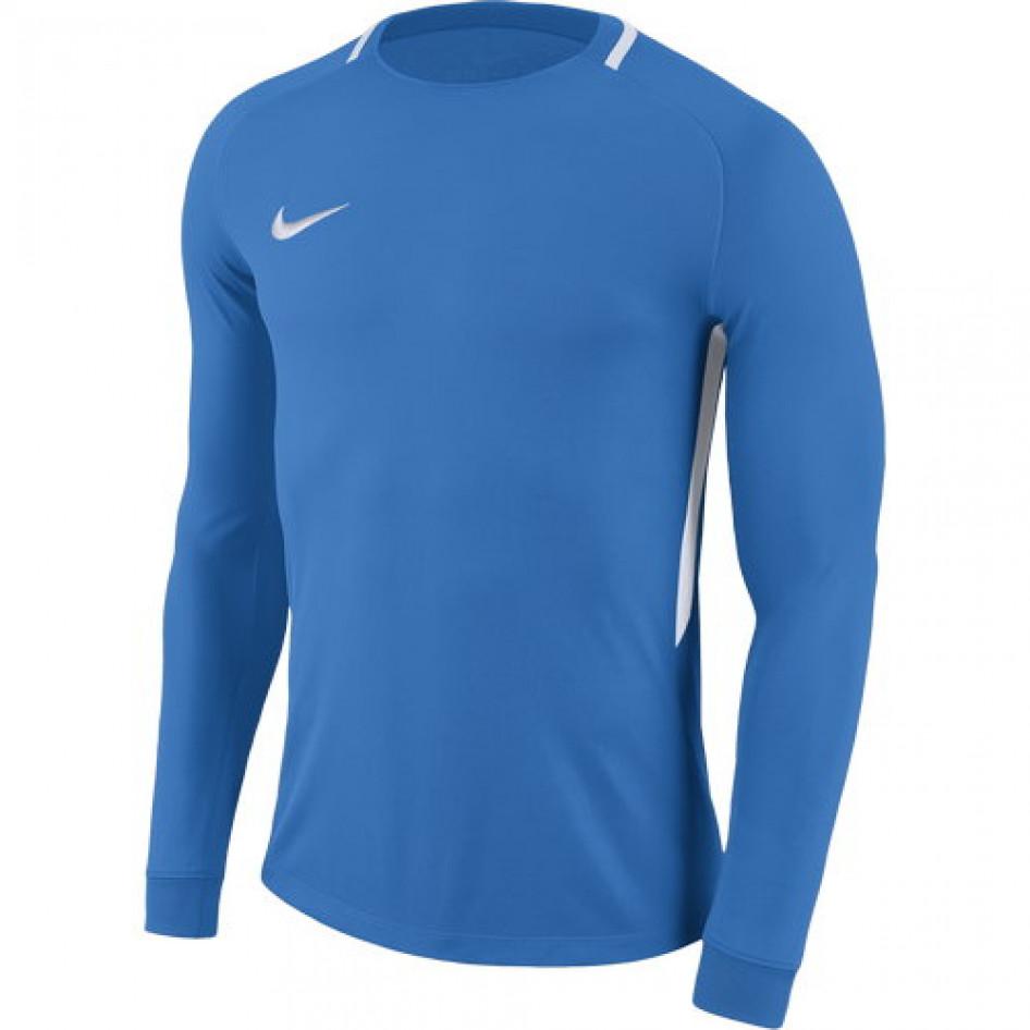 ead9f0874 NIKE MENS DRY PARK III JERSEY LONG SLEEVE GOALKEEPER - Nike - Brands ...