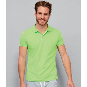 SOL'S Performer Piqu+® Polo Shirt