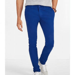 SOL'S Jules Chino Trousers