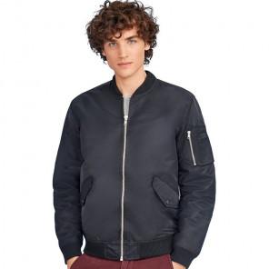SOL'S Unisex Rebel Fashion Bomber Jacket