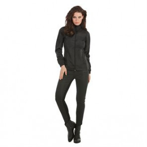 B&C Collection ID.601 jacket /women