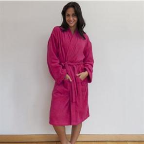 Comfy Co Robe