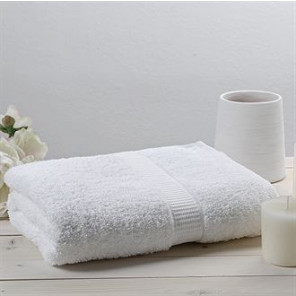 Christy Towels Serene special bath towel